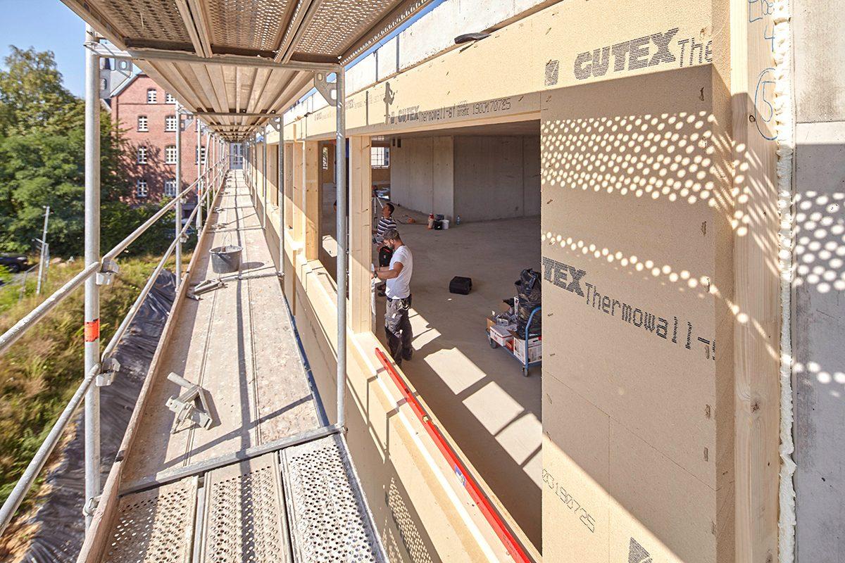 GUTEX-Ref-2019-Montabaur-Aerztehaus-162©Dietrich-Skrock