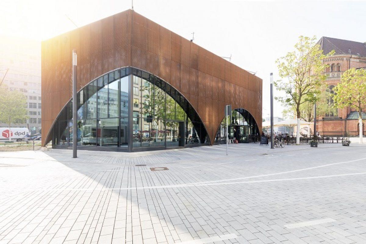 Pavillon_Duesseldorf_1